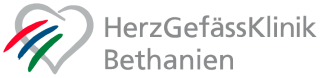 DeinNotar Logo